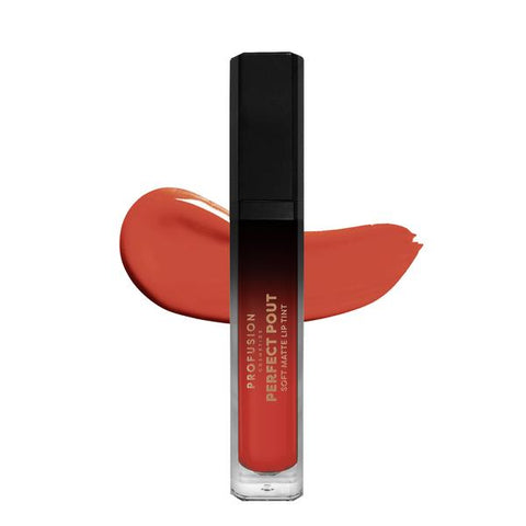 Profusion - Perfect Pout Lipstick Independent