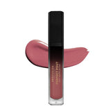 Profusion - Perfect Pout Lipstick Stylish