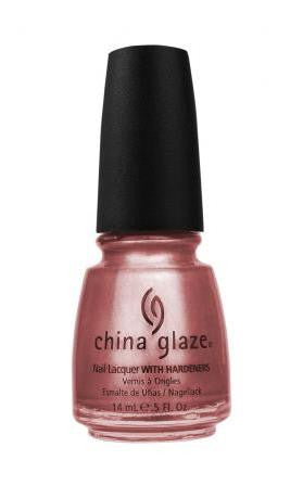 China Glaze 'Poetic'