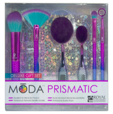 Moda - Prismatic 6pc Deluxe Gift Kit