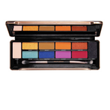 Profusion - Prism Eyes Palette
