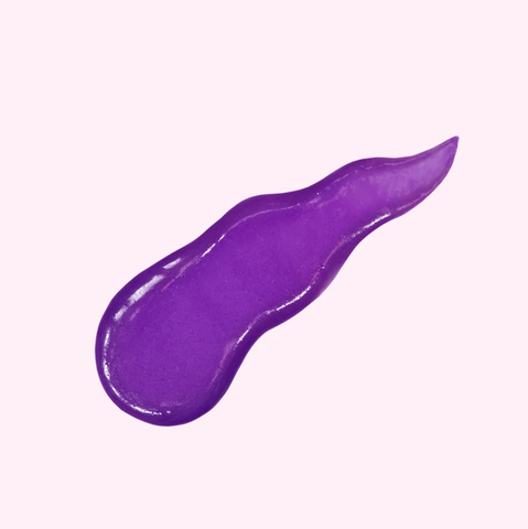 Lime Crime - Unicorn Hair Conditioner Purple
