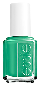 Essie Summer 2014 'Ruffles & Feathers'
