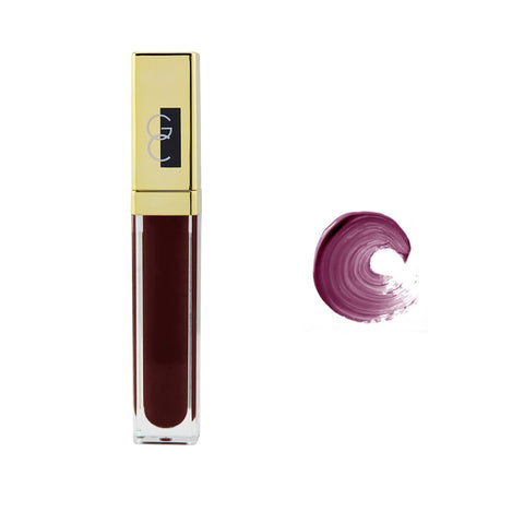 Gerard Cosmetics Metal-Matte 'Grape Crush'