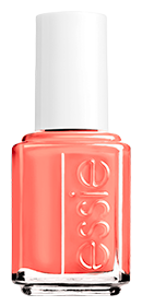 Essie Neon 2014 'Chills & Thrills'