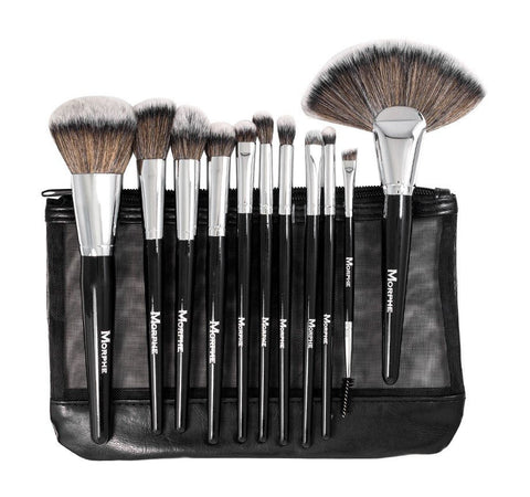 Morphe - Sculpt & Define Set