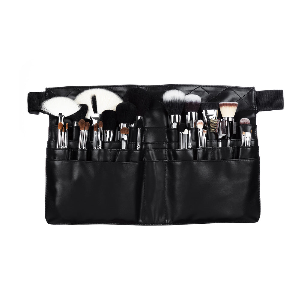Morphe - 30 Piece Master Studio Set