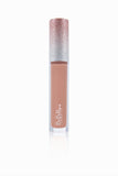 BeBella Cosmetics - Luxe Lip Gloss Sidekick