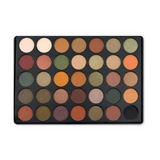 BeBella Cosmetics - Silent Night Palette