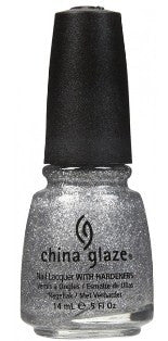 OPI Infinite Shine 'Rasin The Bar'