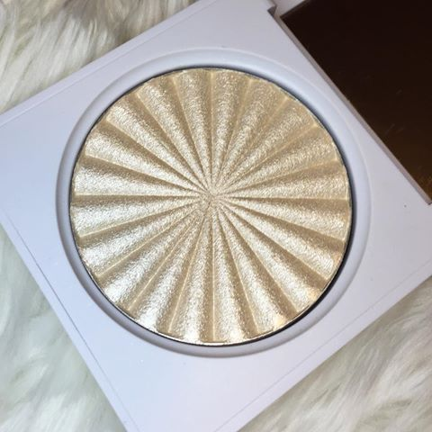 Ofra Cosmetics - Highlighter Star Island