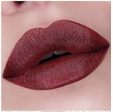 Milani Cosmetics - Bold Color Statement Matte Lipstick I Am Strong