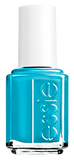 Essie Summer 2014 'Strut Your Stuff'
