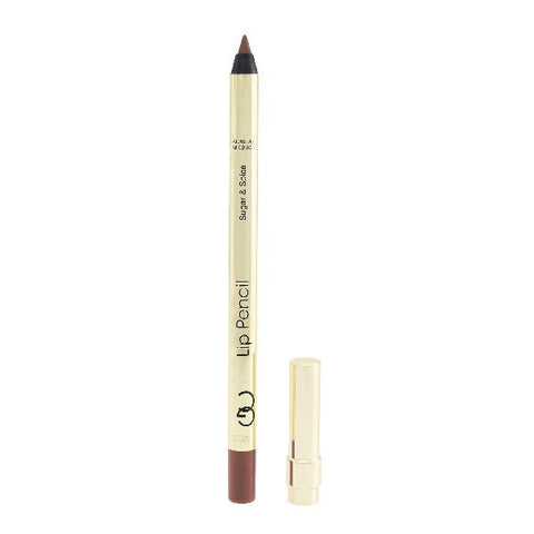 Gerard Cosmetics Lip Pencil 'Sugar & Spice'