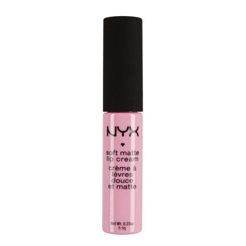 NYX - Soft Matte Lip Cream Sydney
