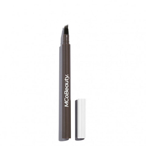 MCoBeauty - Tattoo Microblading Ink Pen Medium Dark