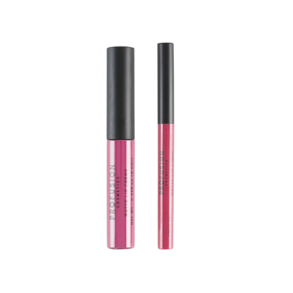 Profusion - Lip Duo Temptation