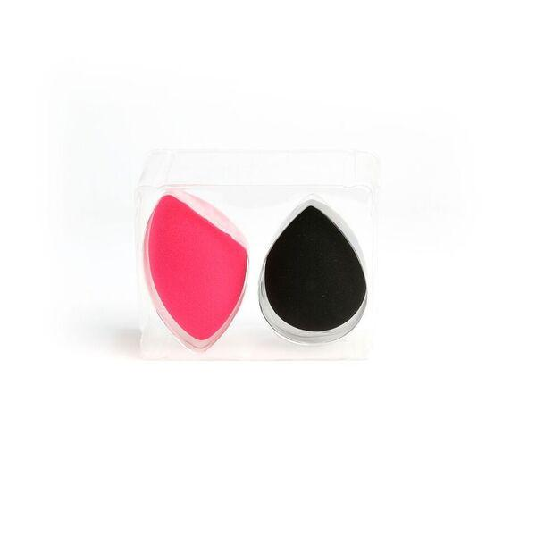 Beauty Creations - Double Blending Sponge