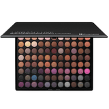 BH Cosmetics - Urban Luxe 99 Color Eyeshadow Palette