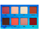 Lime Crime Venus The Grunge Palette