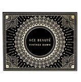 Ace Beaute - Vintage Dawn Palette
