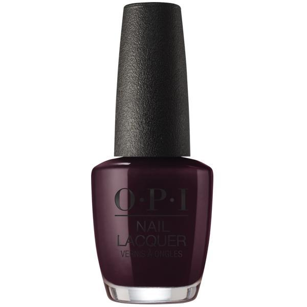 OPI 2017 Love, OPI XOXO