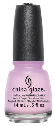 China Glaze 2015 Road Trip 'Wanderlust'