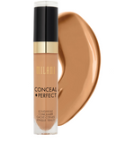 Milani Cosmetics - Conceal + Perfect Long-Wear Concealer