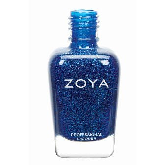 Zoya 'Dream'