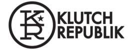 KLUTCH REPUBLIK