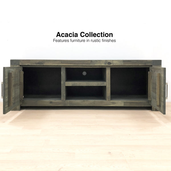 AcaciaPhillipeTV_Acacia Collection