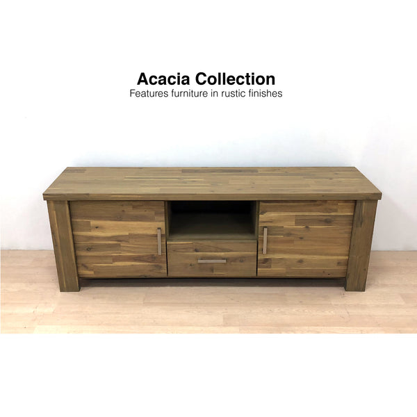 AeronaTV_Acacia Collection