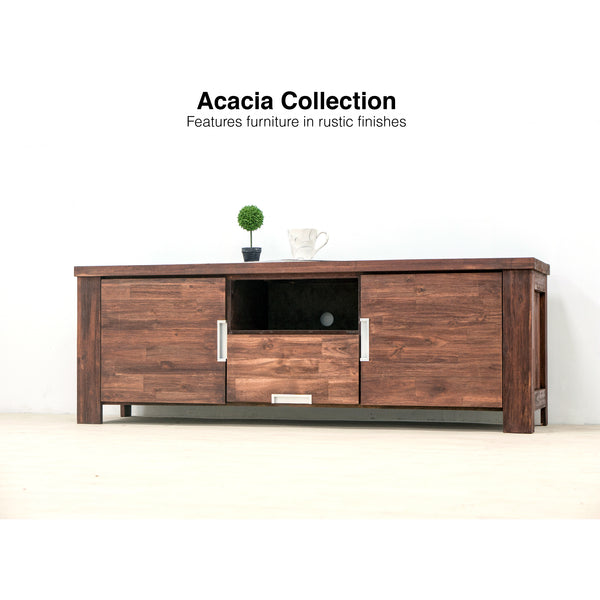 AurraTV_Acacia Collection