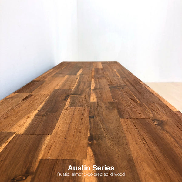AustinTV_Wood Grains