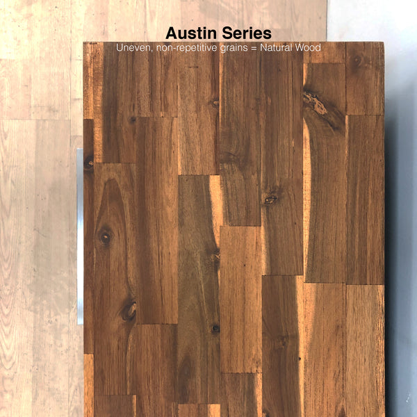 AustinTV_Natural Wood Patterns