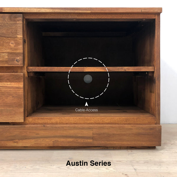 AustinTV_Cable Acccess