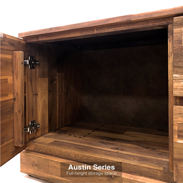 AustinTV_Full-Height Storage