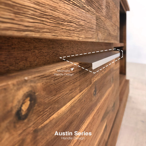 AustinTV_Handle Design