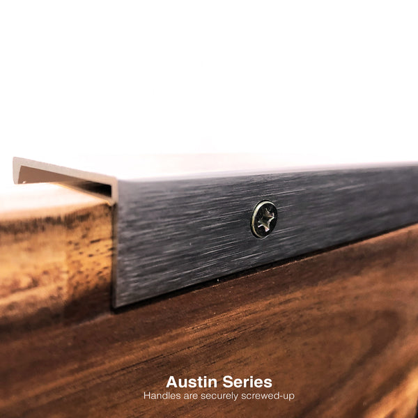 AustinTV_Handles secured