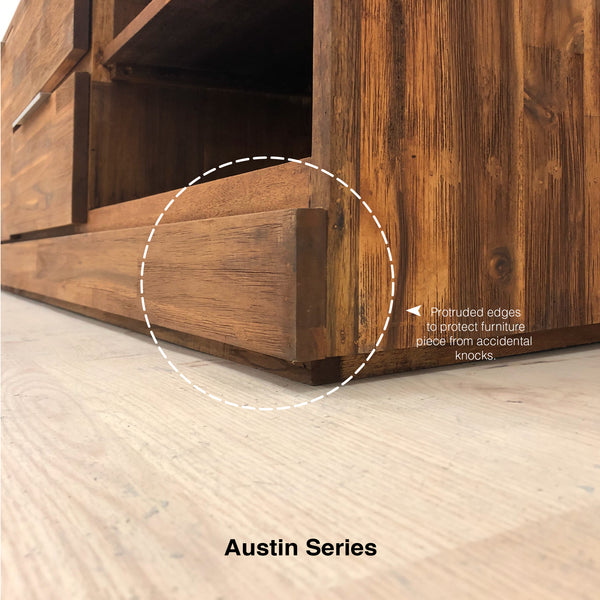AustinTV_Cabinet Bottom Edge