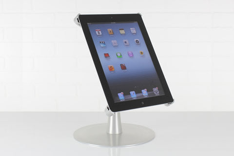 Tablet Stands.