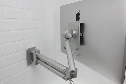 Mantis 30 Wall Mount Arm
