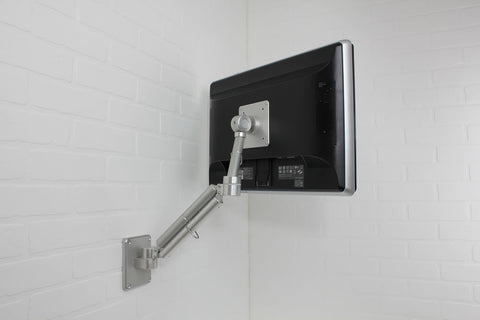 Mantis 20 Wall Mount Arm