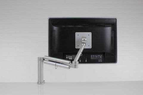 Mantis 20 Post Mount Arm