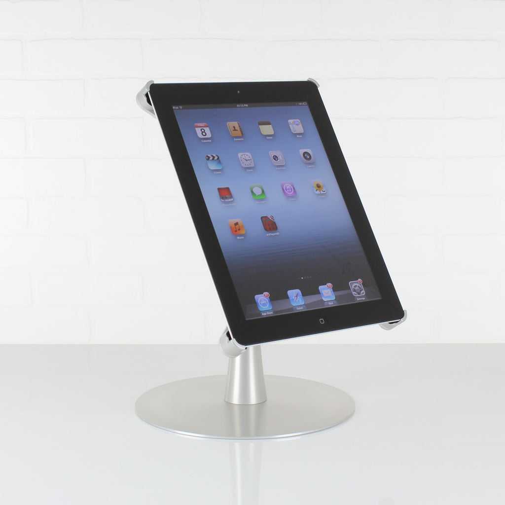 Mantis Desk Stand for iPad / iPad Air / iPad 9.7 / iPad 10.5