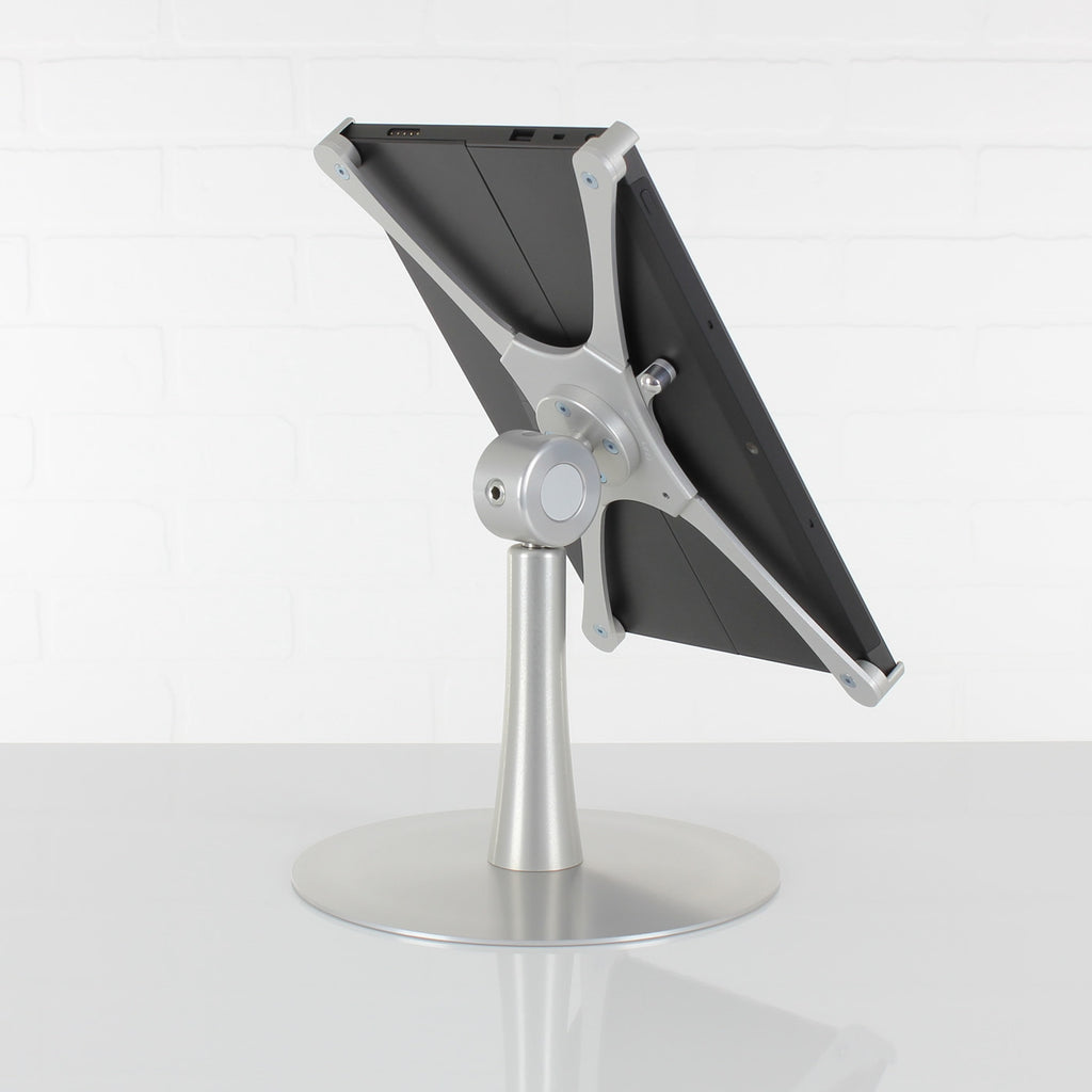 Mantis Desk Stand for Windows Surface RT / RT2