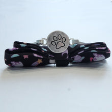 Load image into Gallery viewer, Pawfect Pals Bracelet