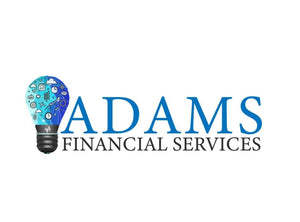 Adams Financial Services, LLC is a modern accounting and tax practice. We are an information technology resource who understand your important business decisions start with us. Our innovative approach provides us the ability to offer our clients a higher