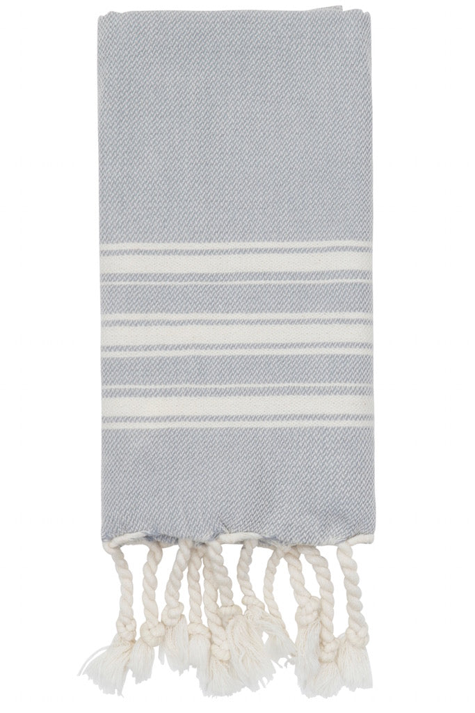 Alexia Towel - Small
