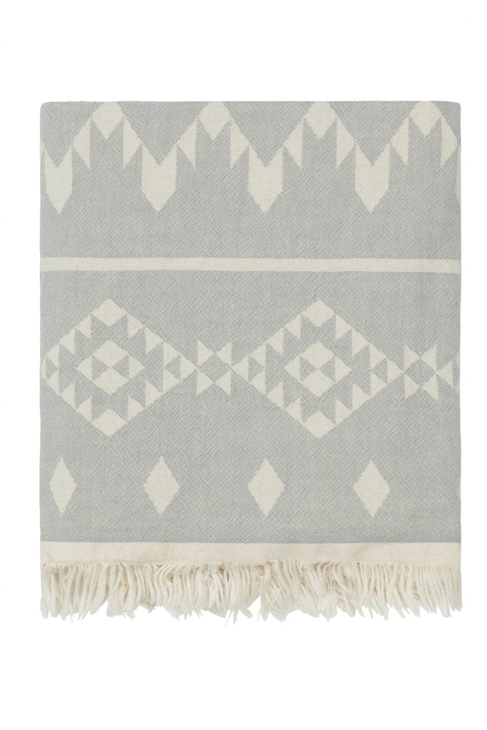 Dakota Hamam Towel